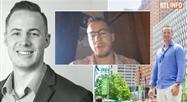 Justin est parti à 22 ans aux Etats-Unis pour lancer son entreprise