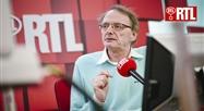 Maître Serge sur Bel RTL du 04 septembre 2018