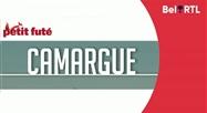La Camargue - Le Petit Futé