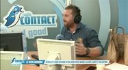 Le Food Morning avec Julien Lapraille du 12 septembre 2018