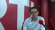 Jean-Marc Nollet - L'invité RTL Info de 7h50