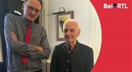 Club Music - Charles Aznavour
