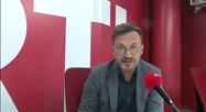 Pascal Smet - L'invité RTL Info de 7h50