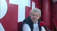Thierry Bodson - L'invité RTL Info de 7h50