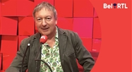 La hyène - La séquence de Marc Giraud