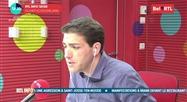 RTL Info 12h30 du 20 septembre 2018