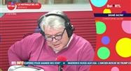 Marine Le Pen a refusé de se soumettre à une expertise psychiatrique ordonnée par la justice