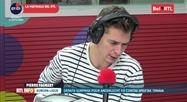 RTL Info 7h du 21 septembre 2018