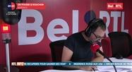 RTL Info 9h du 20 septembre 2018