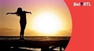 Journées de Mariemont - un esprit sain dans un corps sain (yoga, cross fit, …)- En forme !