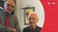 Club Music spécial Charles Aznavour