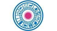 L'horoscope du 19 octobre 2018