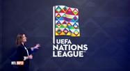Nations League: le point d'Anne Ruwet sur la rencontre Belgique-Suisse