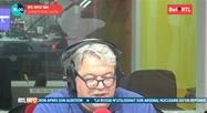 RTL Info 18h du 18 octobre 2018