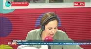 RTL Info 7h du 19 octobre 2018