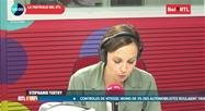 RTL Info 8h du 19 octobre 2018