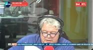 RTL Info 18h du 19 octobre 2018