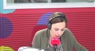 RTL Info 7h du 22 octobre 2018