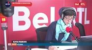 RTL Info 9h du 22 octobre 2018