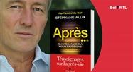 Stéphane Alix est l'invité de #90minutes