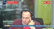 RTL Info 13h du 22 octobre 2018