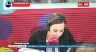RTL Info 7h du 23 octobre 2018