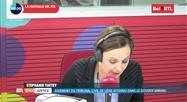 RTL Info 8h du 23 octobre 2018