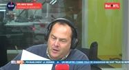 RTL Info 13h du 23 octobre 2018