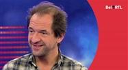 Les Musiques de ma vie sur Bel RTL avec Stéphane De Groodt