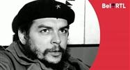 Confidentiel - Che Guevara