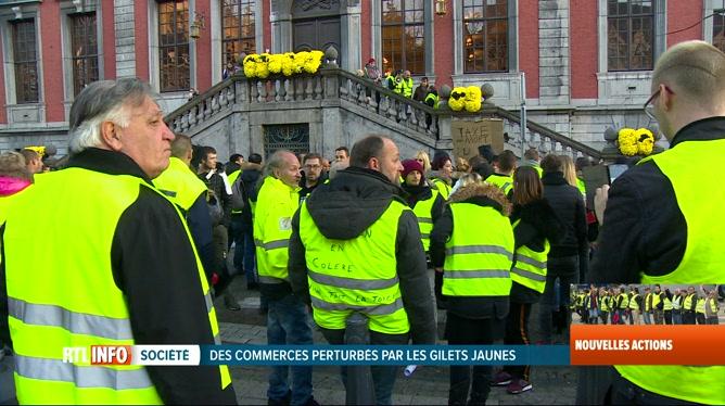 Cougar Vieille Je Dis Tentative Rencontres Lot Et Garonne Saint-Omer