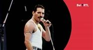 Confidentiel - Freddie Mercury