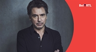 Club Music - Jean-Michel Jarre