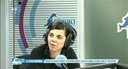La Saint Nicolas - La chronique de Sofia Syko