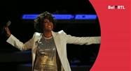 Confidentiel - Whitney Houston