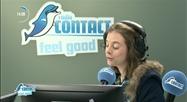 L'instant Musique - Retour la victoire d'Emma à The Voice Kids
