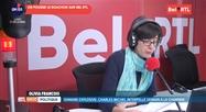 RTL Info 9h du 17 décembre 2018