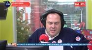 RTL Info 13h du 17 décembre 2018