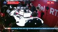 RTL Info 12h30 du 17 décembre 2018