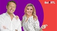 RTL Info 18h du 17 décembre 2018