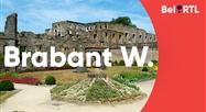 RTL Région Brabant Wallon du 18 décembre 2018