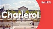 RTL Région Charleroi du 18 décembre 2018