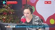RTL Info 8h du 18 décembre 2018
