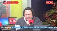 RTL Info 13h du 18 décembre 2018