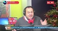 RTL Info 12h30 du 18 décembre 2018