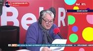 Didier Reynders candidat au poste de secrétaire général du conseil de l'Europe
