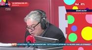 Une étude publiée par le Figaro révèle que 69% des Français éprouvent à l'égard de la politique de la méfiance ou du dégoût...