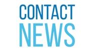 Contact News 12h30 du dimanche 13 janvier 2019