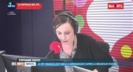 RTL Info 8h du 14 janvier 2019