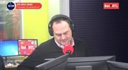 RTL Info 13h du 14 janvier 2019